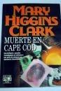 Muerte En Cape Cod