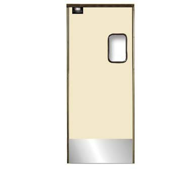 Chase Doors Restaurant Standard single 40