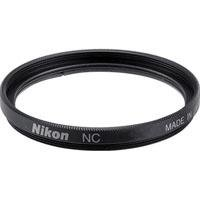 Nikon 55mm NC Neutral Clear Filter