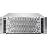 HP ProLiant DL580 G8 4U Rack Server - 2 x Intel Xeon E7-4870V2 2.3GHz 746080-S01