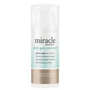 Philosophy Miracle Worker(R) Dark Spot Corrector