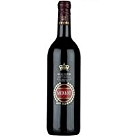 Gold Label Merlot 2011 - Case of 6