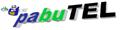pabuTEL Preise inkl Mwst - Widerrufsbelehrung unter Verk�uferinfo