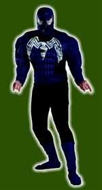 Venom-Spider-Man-3-Muscle-Costume