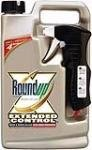 Roundup Extended Control Ready-to-Use...