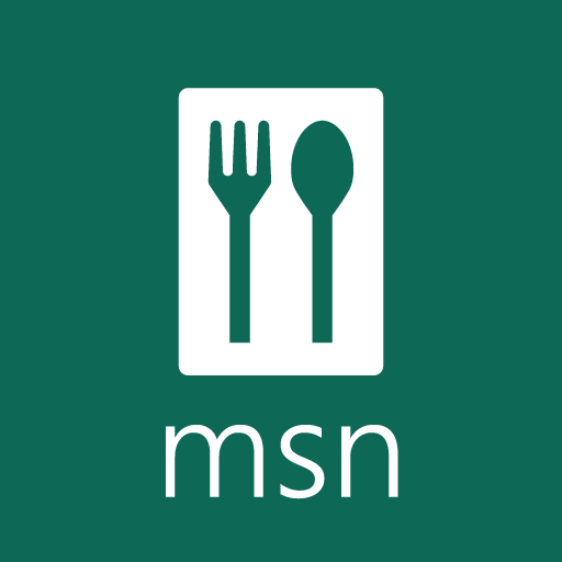 MSN Food & Drink