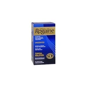 rogaine-for-men-extra-strength-2-oz