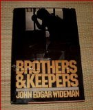 Brothers and Keepers (0030617545) by John Edgar Wideman