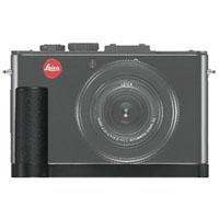 Leica 18733 D-LUX 6 Handgrip (Black)