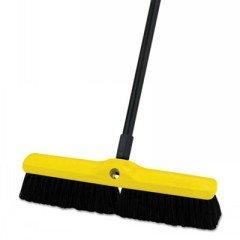 Best Sweeper For Tile Floors