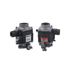 Impco Lpg Propane Carburetor Mixer Ca50 Ca55 Ca55-577