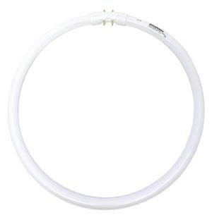 Sylvania 20741 - Fpc55/830/Ho Circular T5 Fluorescent Tube Light Bulb