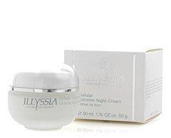 Illyssia Cellular Extreme Night Cream