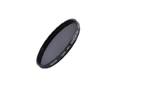 Massa 67mm filtre infrarouge IR720720Nm Super Slim professionnel