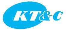 ktc-kez-c2dr28v12irn-products-hd-tvi-hd-sdi-outdoor-dome-camera