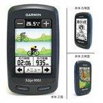 ガーミン GARMIN EDGE 800J 日本語版 高感度GPS搭載サイクルコンピューター (ブルー 004267)