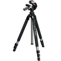 T4i Professional PRO 72 Super Strong Tripod With Deluxe Soft Tripod Carrying Case For The Canon EOS 5D Mark III 6D Digital SLR Camera 60Da 650D
