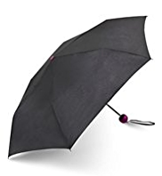 M&S Collection Glitter Umbrella