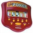 21tj2E2lHAL Cheap Buy  Color Poker