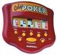 21tj2E2lHAL Cheap Buy  Color Poker