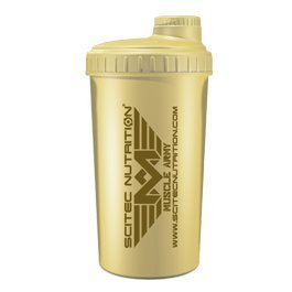 scitec-nutrition-muscle-army-shaker-sand-700ml