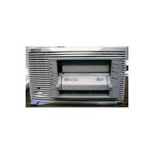 Hp C6383-69001 Smart-Rackmountable Dlt4000 Diff/Scsi (C638369001), Refurb