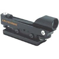 Check Out This Celestron Star Pointer Finderscope 51630