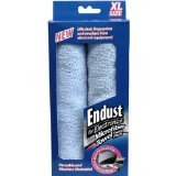 Endust for Electronics Twin Micro Fiber Towels  11421