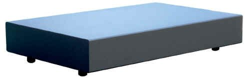lautsprechers system pure acoustics subwoofer f sub 8. Black Bedroom Furniture Sets. Home Design Ideas