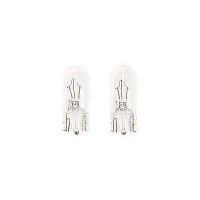 14-Volt Incandescent Mini Light Bulb (Set Of 2)