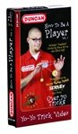 Duncan Yo Yo How to Be a Player Vol. 1 - 1
