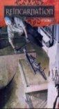 ride BMX presents Reincarnation 【BMX DVD】