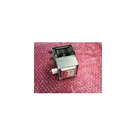 LG / Zenith OEM 2B71165R MAGNETRON