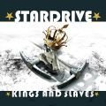 Kings & Slaves by Stardrive (2011-01-11)