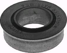 Rotary # 6573 Bearing For Snapper # 7013680 15474