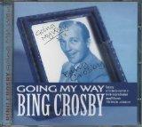echange, troc Crosby Bing - GOING MY WAY