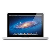 APPLE MACBOOK PRO 13 Laptop-2.4GHz Intel i5,4 gb ddr3,750gb HD,SuperDrive 8x,13.3 LED,Graphics 3000,Wi-Fi,Bluetooth 2.1 + EDR,FaceTime cam,OS X Lion