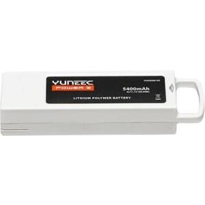 Yuneec-Q500-And-Q500-5400mAh-3S-111V-3C-Replacement-Flight-LiPo-Black-Battery-YUNQ4K130