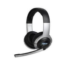 Verbatim Rapier USB Gaming Kopfhörer mit Vibration