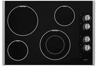 30 Electric Cooktops front-29461