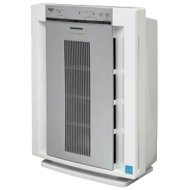 Cheap Winix PlasmaWave 5500 Air Cleaner (B007IV03XI)