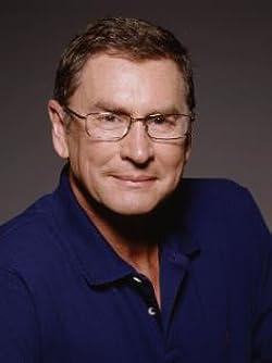 Michael A. Ashcroft