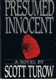 Image of Presumed Innocent