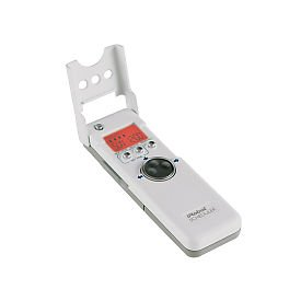 Roomba Scheduler Remote Item #5100 front-461248