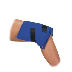 """13"""" X 10"""" Dual Comfort Hot And Cold Therapy Pack front-7678"""