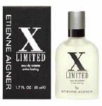 etienne-aigner-x-limited-eau-de-toilette-spray-50ml