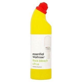 thick-citrus-bleach-essential-waitrose-750ml