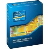 Intel Processor 2 2 LGA 2011 BX80635E52660V2