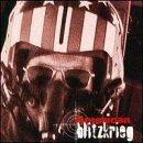 American Blitzkreig by Babylon A.D. (2000-07-04)