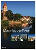 img - for Auffallend anders - Main-Tauber-Kreis book / textbook / text book